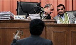 نامه استاندار خطاب به دادگاه: پولها جنبه هدیه داشت