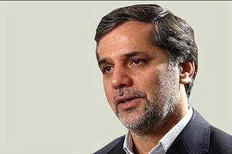 عراقچی گفت : اروپاییها دو ماه فرصت دارند که تضمینهای لازم را به ایران بدهند
