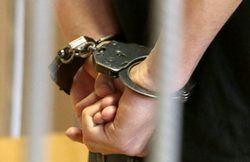 آزار و اذیت اعضای باند شیطان صفت به دختران در مکان های خلوت