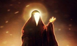 مرقد حضرت زینب(س) در مصر است یا سوریه؟