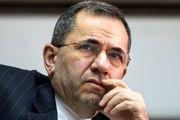 سیاست فشار حداکثری آمریکا علیه ایران همچنان ادامه دارد