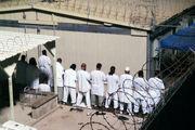 افزایش آمار مبتلایان و فوتیهای کرونا در زندان گوانتانامو