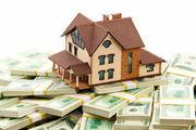 شش عامل جهش قیمت مسکن در اردیبهشت