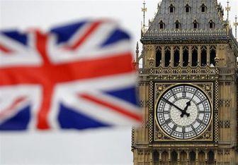 دولت انگلیس به فروش تسلیحات به عربستان ادامه میدهد