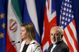 روسیه ساز و کار اتحادیه اروپا برای تعامل مالی با ایران را دنبال میکند
