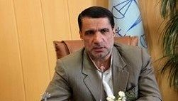 روشنگری درباره ادعای رفتار نامناسب یک قاضی با خانواده شهید مدافع حرم