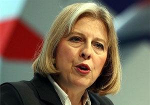 استعفای ۳ نماینده حزب محافظه کار انگلیس
