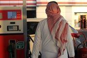 افزایش تورم در چهارماهه اول 2018 در عربستان