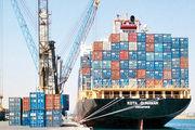 افت صادرات غیرنفتی ایران در نخستین ماه سال