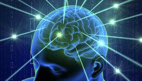 چگونه حافظه را ورزیده کنیم؟