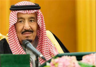 اوضاع اقتصادی و سیاسی دشواری در انتظار عربستان است