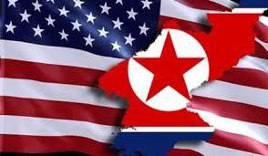کره شمالی پایگاههای نظامی آمریکا در ژاپن را تهدید کرد