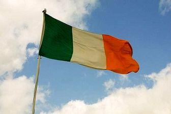 رژیم صهیونیستی سفیر ایرلند را احضار کرد