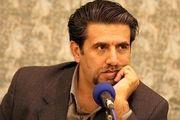اصلاح  «سرا» ذهنیت بدنه اصلاحطلبان به شورای سیاستگذاری