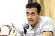 تصمیم عضو کمیته داوران برای حضور در انتخابات فدراسیون فوتبال