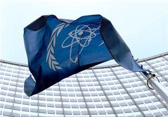 ایران همچنان به توافق موقت ژنو پایبند بوده است