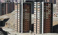 زمینخواریها ارتباطی با شهرداریها ندارد