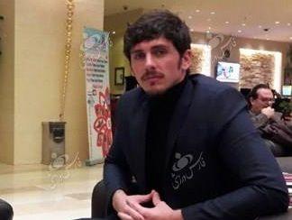 ایران و اسپانیا از گروه صعود میکنند/دردسرسازی  رئالمادرید برای کیروش