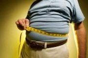 چاقی مغزتان را پیر میکند!