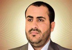 واکنش انصارالله به جنایت امروز ائتلاف سعودی در صعده