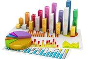 تبعات اقتصادیِ بزرگ شدن بدنه ادارات برای اقتصاد کشور