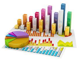 تبعات اقتصادی بزرگ شدن بدنه ادارات برای اقتصاد کشور