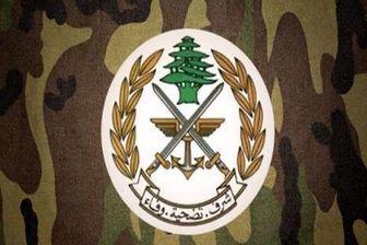 لبنان به دنبال ایجاد گذرگاه زمینی به سمت سوریه و عراق