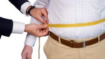 ۴ دلیل اثبات شده برای دشواری کاهش وزن در فصل سرما