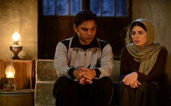 «بمب» پیمان معادی و لیلا حاتمی روی پرده سینماها