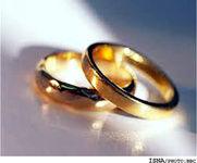 بالارفتن سن ازدواج عامل تهدیدسلامت خانوادها