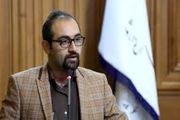 انتقاد عضو شورای شهر تهران از روند واکسیناسیون کرونا/ شهرداری توضیح دهد