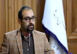 هشدار نظری درباره ساخت و ساز غیرمجاز در حریم کاخ گلستان