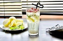 ۱۰ نوشیدنی خوش&zwnj;طعم برای <a class='no-color' href='http://newsfa.ir/'> رفع عطش </a> در <a class='no-color' href='http://newsfa.ir/'> ماه رمضان </a>