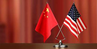 مناسبات ایران و چین الگویی از روابط دوستانه در عرصه بین الملل