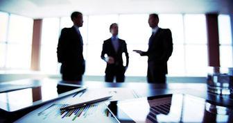 ٨ راهکار کاهش استرس در محیط کار