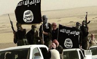 داعش در لبنان و ترکیه ده ها اسپانسر مالی دارد