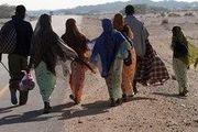 تعرض به زنان در زندانهای تحت کنترل عربستان در یمن
