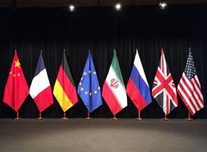 رسانه های چین: ایران قبل از دیگران از برجام خارج نمی شود