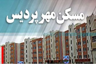 تمرکز وزیر راه بر اتمام پروژه مسکن مهر