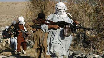 طالبان: ماموران و کارمندان دولت در امان هستند