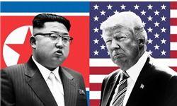 هشدار کره شمالی به آمریکا/ از راهبرد خود پشیمان می شوید