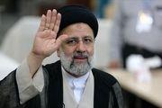 برزیل به رئیس جمهوری منتخب ایران تبریک گفت