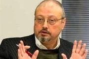 اتحادیه اروپا به قتل روزنامه نگار عربستانی ورود کرد