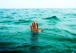 غرق شدن جوان 18 ساله در سد زهک