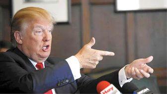 قاضی منهتن خواستار ارائه اظهارنامههای مالیاتی ترامپ شد