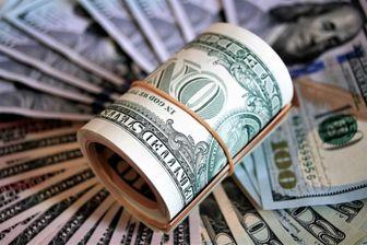 نرخ ارز آزاد در 18 دی ماه /کاهش نرخ ارز