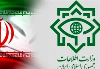 اطلاعیه وزارت اطلاعات در خصوص شبکه ماهوارهای ایران اینترنشنال