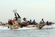 قایقهای تندروی ایرانی که قاتل شناورهای میلیون دلاری آمریکا هستند