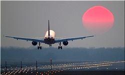 ایرانایر به صدر فهرست تاخیرات پروازی برگشت