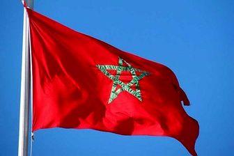 مراکش با دوستان قدیمی قهر کرد